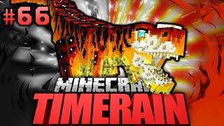 Minecraft FLUGZEUG MOD RC MOD Deutsch Free Download Video MP - Minecraft timerain spielen