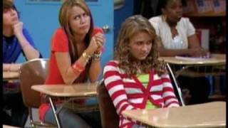 Download Hannah Montana funny moments Video
