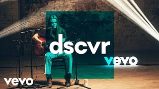 Download Maggie Rogers - Alaska (Live) – dscvr ONES TO WATCH 2017 Video