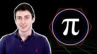 Download A Brief History of Pi Video