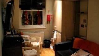 Download London Flat 2 Video
