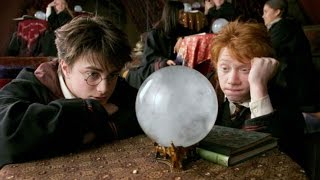 Download 8 Harry Potter Moments That Are So Much Better In The Books Video