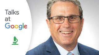 Download Thomas Lewis: ″The Neuroscience of Empathy″   Talks at Google Video