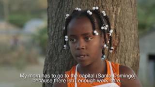 Download Meet Rosmery and Yanelis from Dominican Republic-A day in their lives Video