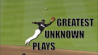 Download MLB | Best Plays You Have Never Seen Video