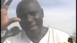 Download Dr. Kihura Nkuba & General Salim Saleh - Cure for ''AIDS'' in Uganda Video