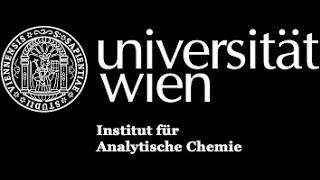 Download University of Vienna Austria international students #University of Vienna Video