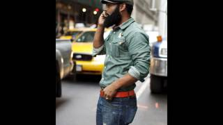 Download Why Many Successful Black Men are Low-Key Video