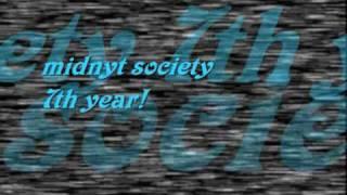 Download Handog - Tatanda At Lilipas Rin Ako - Florante Video