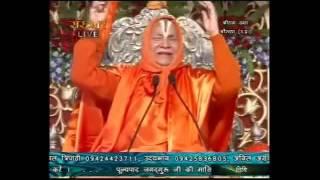 Download Sohar - Pragat bhaye Ramanandacharya Video