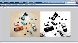 Download Image Processing Made Easy - MATLAB Video Video