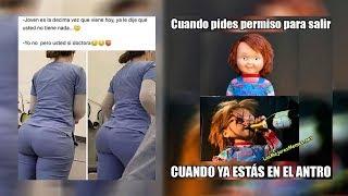 Download Memingos Shidoris, Tu Dosis Diaria De Memazos Random De Internet Que Te Sacarán Una Gran Sonrisa Video