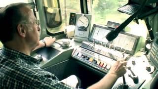 Download René Wachters letzter Arbeitstag SBB CFF FFS 14. Juni 2003 Video