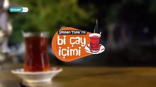 Download Bi Çay İçimi 12.Bölüm - Tanıtım Video