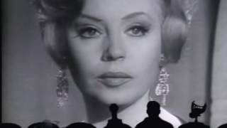 Download MST3K - S8E18 - Devil Doll Video