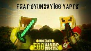 Download Fırat Oyundayı GG yaptık Sonoyuncu Egg wars #5 Video