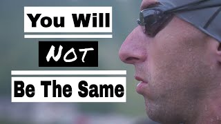 Download WIRED DIFFERENTLY - Ironman Triathlon Motivation Video