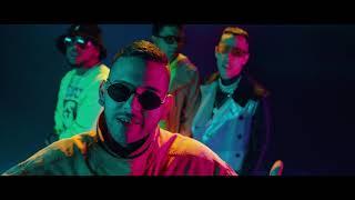 Download Ta To Gucci (Remix) - Cauty x Rafa Pabön x Brytiago x Cosculluela x Darell x Chencho Corleone Video