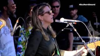 Download Tedeschi trucks Band - Midnight In Harlem(Live) Video