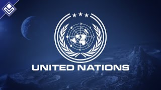 Download United Nations   The Expanse Video