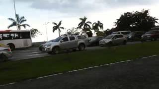 Download Refugiados en Panamá + Samsung Galaxy S7 Edge Video