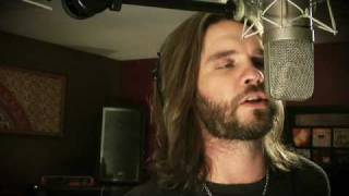 Download Bo Bice 'You Take Yourself With You' from album 3 Video