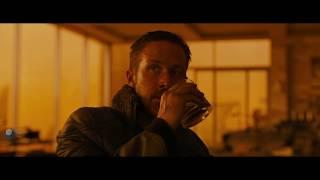 Download Blade Runner 2049 – Born TV spot (TH version) Video