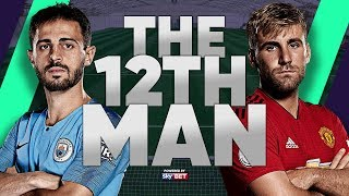 Download The Most IMPROVED Player In The Premier League This Season Is... | #The12thMan Video