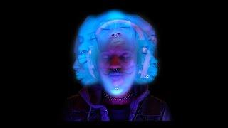 Download Lusine - Just A Cloud Video