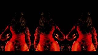 Download ELEMENTAL (Cinematic) Video