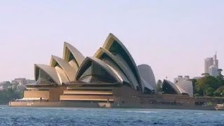 Download Sydney and the Blue Mountains, Australia - Lonely Planet travel video Video