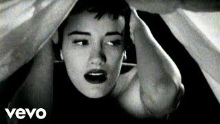 Download Martika - Love...Thy Will Be Done Video