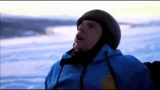 Download Karatefylla - Skidbacksolycka Video