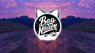 Download Kehlani - Gangsta (MCTR Remix) Video