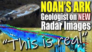 Download THE REAL NOAH'S ARK FOUND / IN PLAIN SIGHT Video