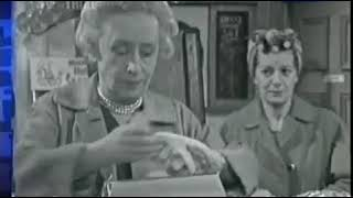 Download 0500 - 27th September 1965 Video