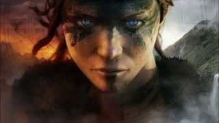 Download Hellblade Trailer Music Video