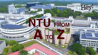 Download A to Z of NTU Video