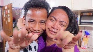 Download Ang PAGBABALIK ni JESSICA at LIMUEL sa Bakla ng Taon | 12 Days of Christmas EP. 11 Video