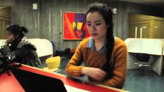 Download Education: Online or In-Class? Video