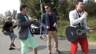 Download Brama weselna ″Artur się żeni″ Video