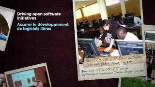 Download CERN Computing in 8 minutes Video