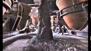 Download (pt#1) A Visit to Bethlehem,Pa {Blast Furnace} w/my son Video