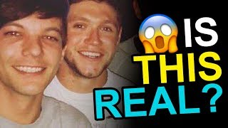Download NIALL AND LOUIS TOGETHER, HARRY KILLING US AND MORE ♡ Video