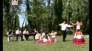 Download Bartın Keman Çiftetellisi - Grup Yağmur Video