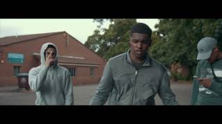 Download S FROM DA K - K BLOCK ONLY (KB) Video