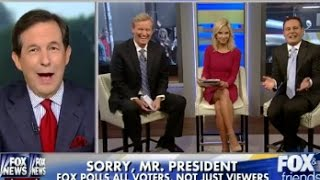 Download Fox Host Rips Co-Workers: You're 'Crybabies'! Video