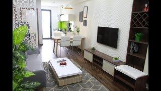 Download Winhousing.vn - Tham quan nhà mẫu chung cư Gelexia Riverside 885 Tam Trinh Video