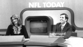 Download The NFL Today Theme (1976-1982) - Horizontal Hold by Jack Trombey Video