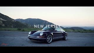 Download Singer Vehicle Design | New Jersey Commission Video